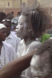 Ouidah2 10 januari 2007vp